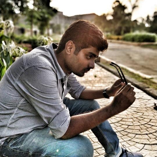 Siddhu.vijay