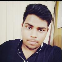 Ayush Kashyap