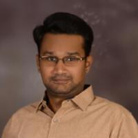 Jaivanth