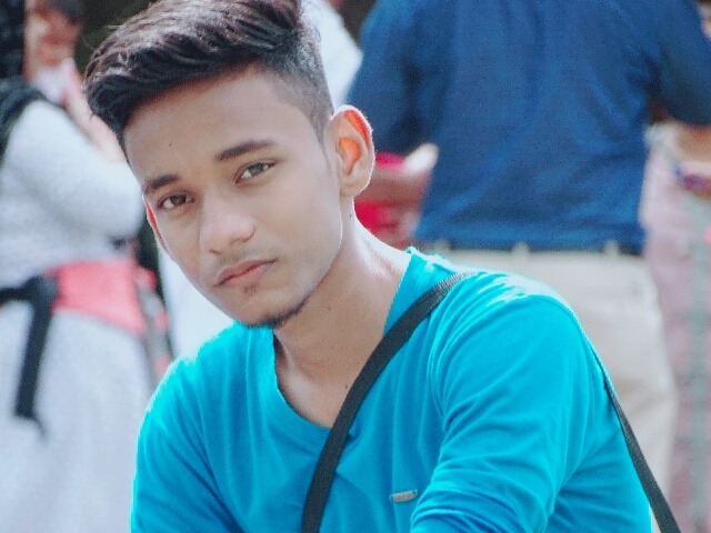M_Mohammed_Swalih_aMLp