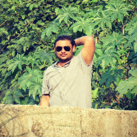 Desai_Jay