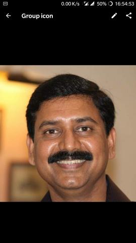 Dr Vipul Dutt