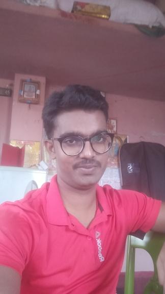 G_Sachin_Kumar_rELK