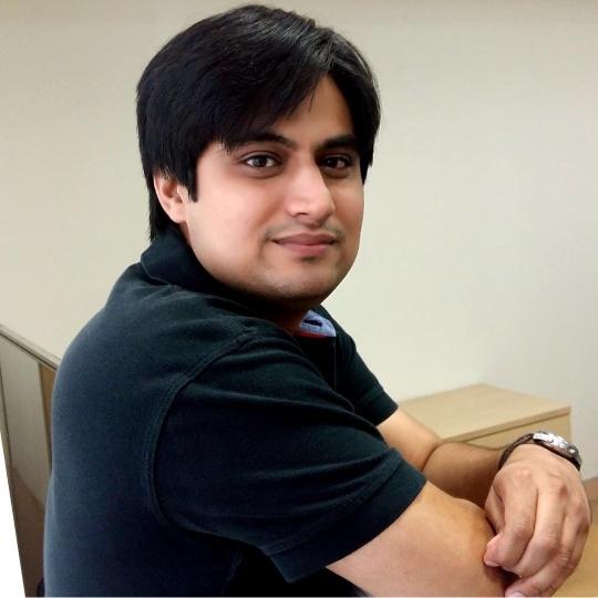 Faraz.liyaqat