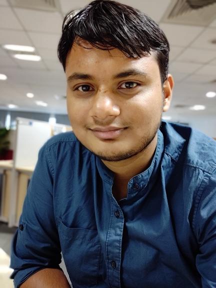 G_arpit_maheshwari_cRPO