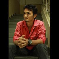 Harshal Narayan