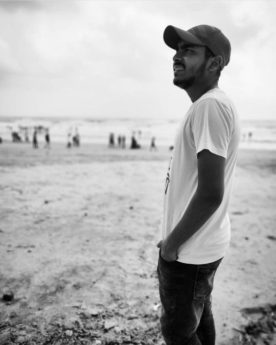 G_Ayush_Jain_BBUW