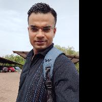 Vikas_Kumar17