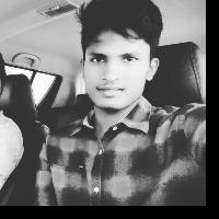 bharat _ane_nenu_