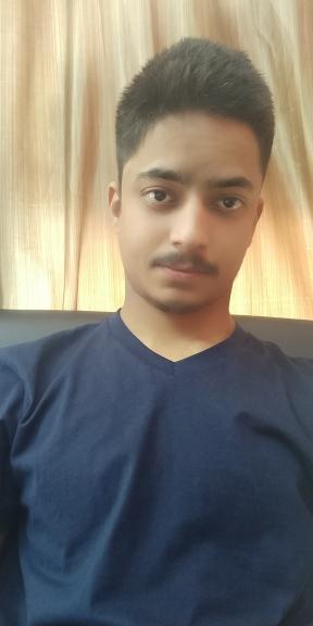 G_Anupam_Mishra_OAHZ