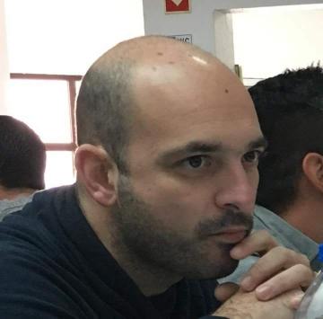 EdgarCorreia