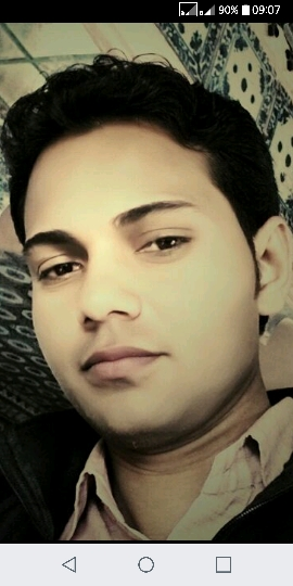 Kailashbhati