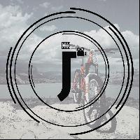 JubaL_VW