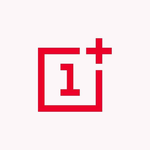 OFFICIAL] Xiaomi Mi MIX 2S finally revealed - OnePlus Community