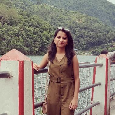 Anisha1637