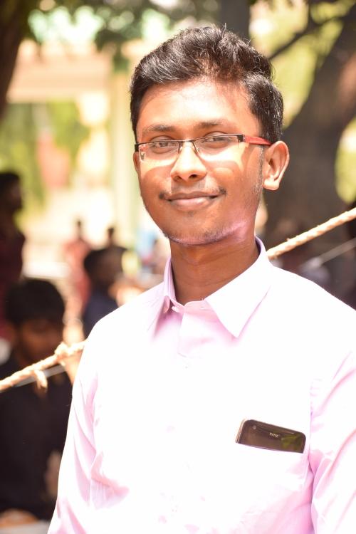 Kogul_Prasath_Vediappan