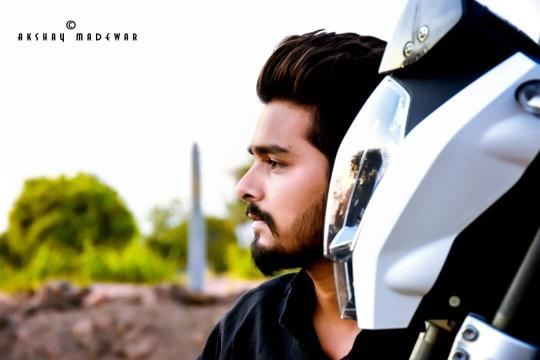 Bhaskar61