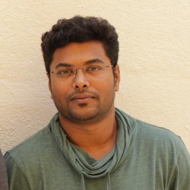 Anand Sivam