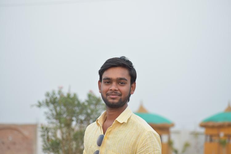 rishabhSwarnkar