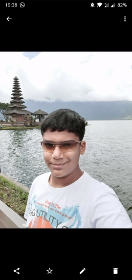 Sai Aditya Tanniru