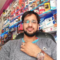 Jio pos plus not working in Android 9 0 - OnePlus Community
