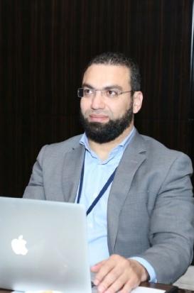 no OnePlus authorized retailer in UAE - OnePlus Community
