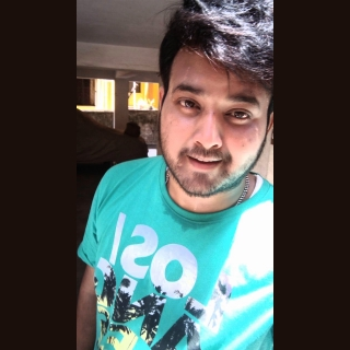 Rahul_Chowdhary