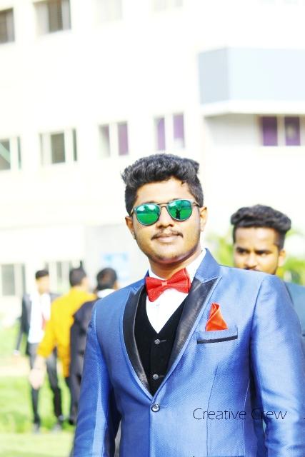 Sachin__gowda