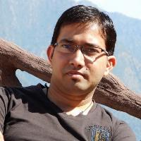 rohitsharma_j22