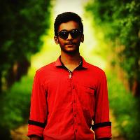 Sai Nishanth K R