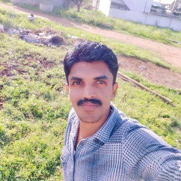 Najeeb K A