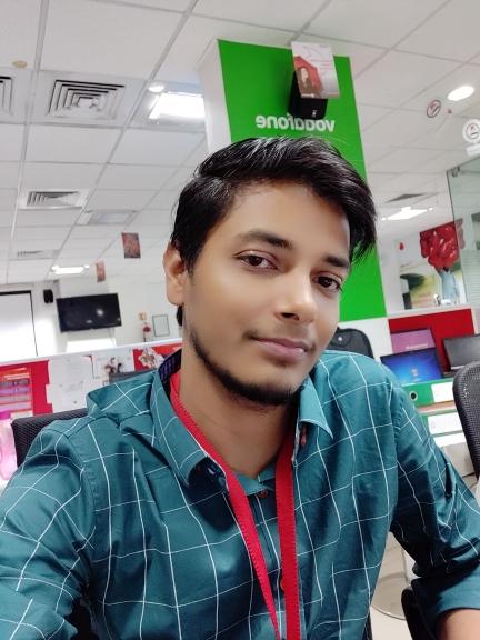 Chandan_6