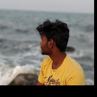 Sriramram000