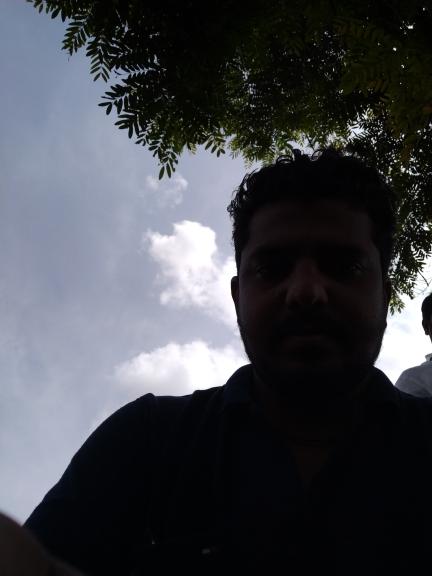 udaykumar@