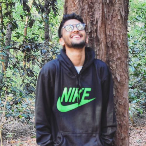 Naveen9c