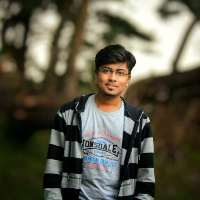 Dayanand Javali