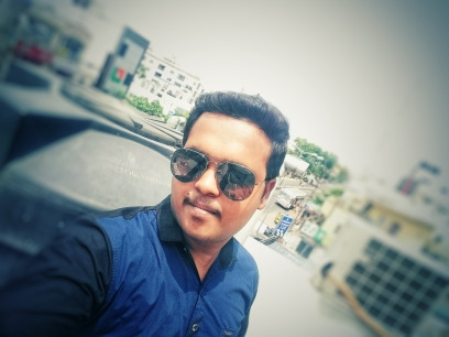 F_Kamal_Selvaraj_xutY