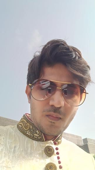 Kushank_Jain