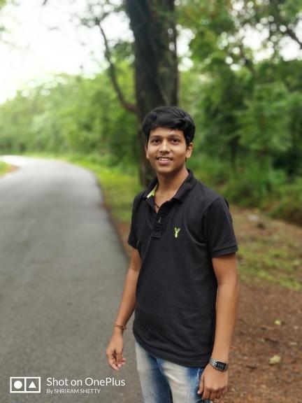 G_Shri_Ram_Shetty_GPFU