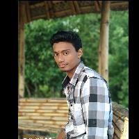 Rajeev R M