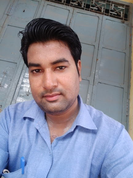 Abhishek yyadav