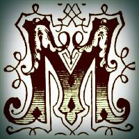 mmsibiya