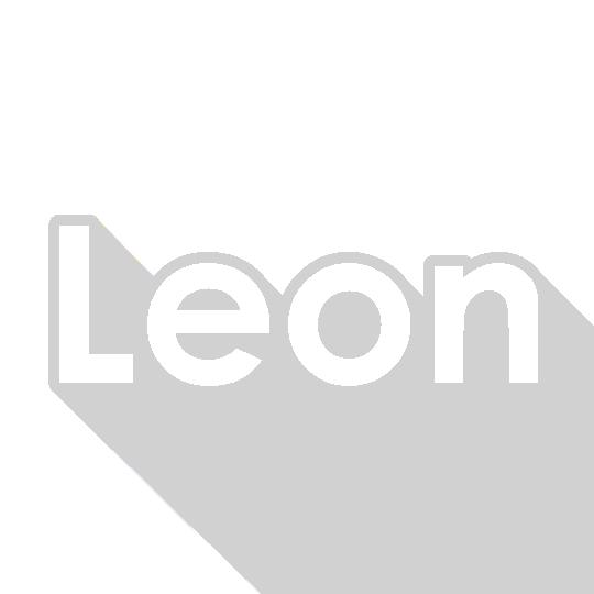 L30nF.