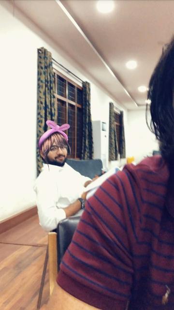 Faisal96_hab