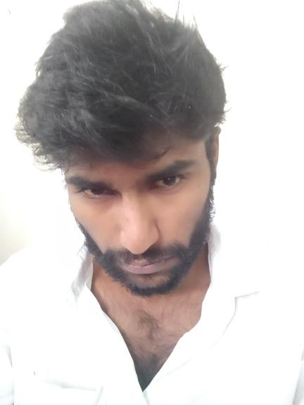 srikanth_gowda