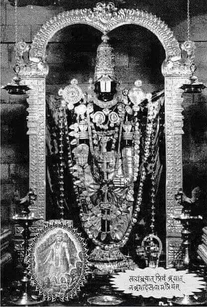 Govindarajan_Srinivasan