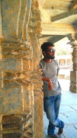 G_jaya_madhava_raj_j_baG
