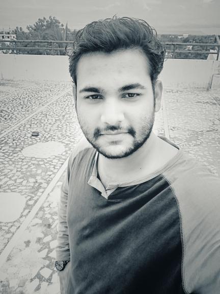 Azhar Syed