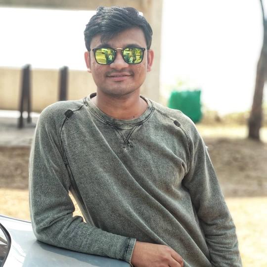 pratik_chauhan
