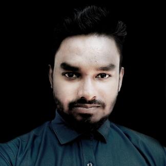 G_Mohammed_Siyavul_Halik